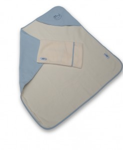 Polarcase-Polar-fleece-blanket-blue-moon-kiwi