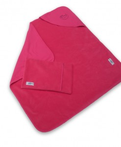 Polarcase-Polar-fleece-blanket-pink-moon-kiwi
