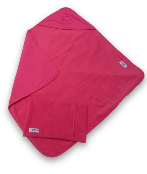 Polarcase-Polar-fleece-blanket-pink-sleepy-kiwi